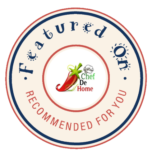chefdehomebadge_featuredbadge_transparent